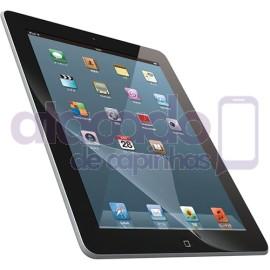 atacado-pelicula-para-tablet-apple-ipad-mini-de-vidro-20
