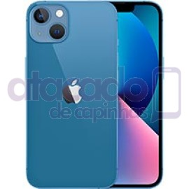 atacado-capa-silicone-tpu-transparente-borda-anti-impacto-para-apple-iphone-13-6-1-20