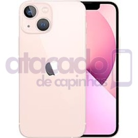 atacado-capa-silicone-tpu-transparente-borda-anti-impacto-para-apple-iphone-13-mini-5-4-20