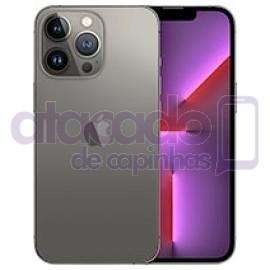 atacado-capa-silicone-tpu-transparente-borda-anti-impacto-para-apple-iphone-13-pro-6-1-20