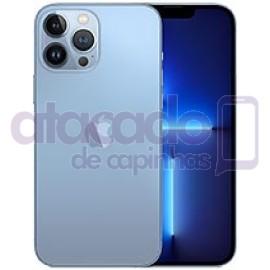 atacado-capa-silicone-tpu-transparente-borda-anti-impacto-para-apple-iphone-13-pro-max-20