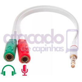 atacado-cabo-adaptador-p3-p2-combo-p-fone-e-microfone-headset-20