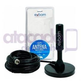 atacado-antena-sinal-tv-digital-cabo-4-metros-exbom-modelo-an-i4040a-20