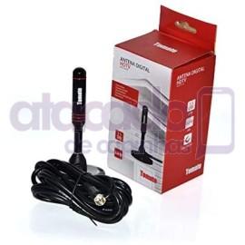 atacado-antena-digital-hdtv-tomate-mta-3011-20
