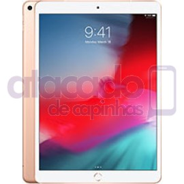 atacado-pelicula-para-tablet-apple-ipad-air-2019-10-5-20