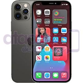 atacado-capa-silicone-tpu-transparente-borda-anti-impacto-para-apple-iphone-12-pro-6-1-20