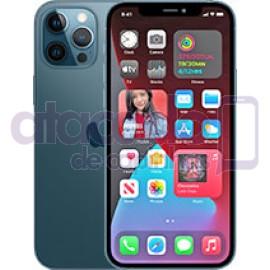 atacado-capa-silicone-tpu-transparente-borda-anti-impacto-para-apple-iphone-12-pro-max-6-7-20