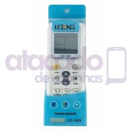 atacado-controle-remoto-universal-para-ar-condicionado-le-7429-lelong-20