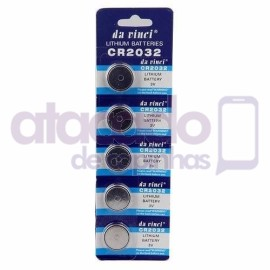 atacado-cartela-de-bateria-lithium-cr2032-3v-com-5-unidades-20