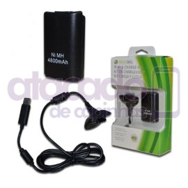 atacado-kit-carregador-e-bateria-para-controle-xbox-360-48000mah-20
