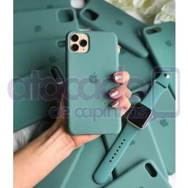 atacado-capa-para-celular-silicone-case-veludo-iphone-7-e-8-20