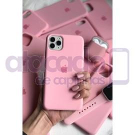 atacado-capa-para-celular-silicone-case-veludo-iphone-12-6-1-rosa-20