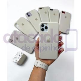 atacado-capa-para-celular-silicone-case-veludo-iphone-12-pro-max-20