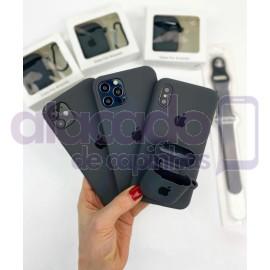 atacado-capa-para-celular-silicone-case-veludo-iphone-7-8-plus-20