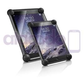atacado-bumper-de-silicone-universal-para-tablet-7-ate-8-polegadas-20