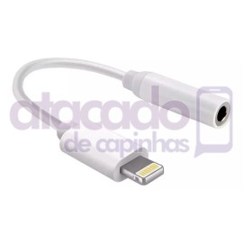 atacado-cabo-adaptador-p2-para-lightning-audio-fone-para-iphone-20