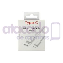 atacado-cabo-turbo-micro-usb-tipo-c-type-c-para-carregador-para-motorola-20