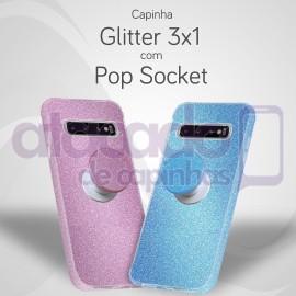 atacado-capa-anti-impacto-glitter-com-popsocket-linha-samsung-20
