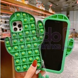 atacado-capa-para-celular-pop-it-fidget-toy-antistress-cacto-iphone-xr-20
