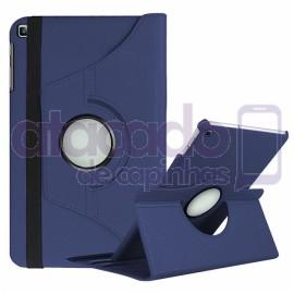 atacado-capa-para-tablet-samsung-galaxy-tab-s6-lite-p-615-couro-cor-sortida-20