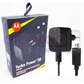 atacado-kit-carregador-motorola-turbo-power-30-micro-usb-v8-rapido-20