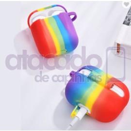 atacado-capa-para-airpods-pro-fone-do-iphone-silicone-algod-o-doce-ou-arco-iris-20