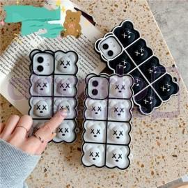 atacado-capa-para-celular-pop-it-fidget-toy-antistress-animal-love-iphone-7-8-plus-20