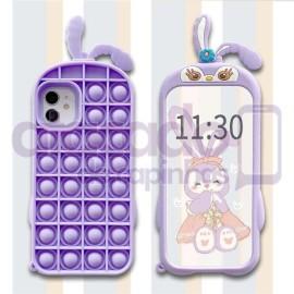 atacado-capa-para-celular-pop-it-fidget-toy-antistress-bunny-20