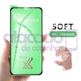atacado-pelicula-para-celular-ceramica-flexivel-para-linha-xiaomi-20