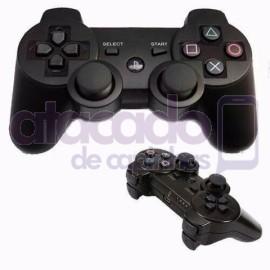atacado-controle-ps3-sem-fio-wireless-20