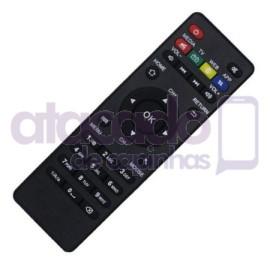 atacado-controle-remoto-para-tv-box-20