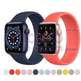 atacado-pulseira-silicone-para-apple-watch-38-e-40-20
