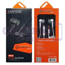 atacado-fone-de-ouvido-para-celular-intra-auricular-pmcell-fo-21-20