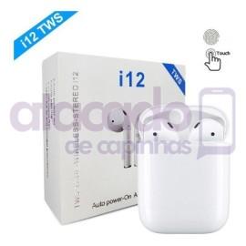 atacado-fone-de-ouvido-para-celular-i12-tws-airpod-bluetooth-iphone-android-20