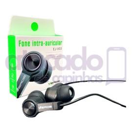 atacado-fone-de-ouvido-com-microfone-plug-p2-3-5mm-verde-ej-v03-20