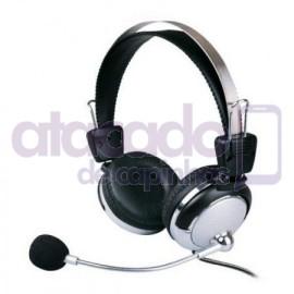 atacado-fone-de-ouvido-headset-hl-301mv-huanle-com-microfone-pc-20