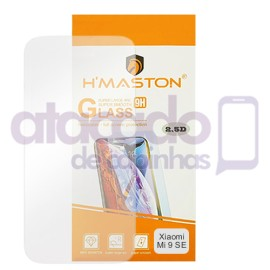 atacado-pelicula-de-vidro-h-maston-para-linha-xiaomi-redmi-k30-20