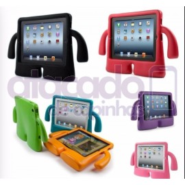 atacado-capa-para-tablet-galaxy-tab-a-10-1-2019-t510-t515i-guy-infantil-cor-sortida-20