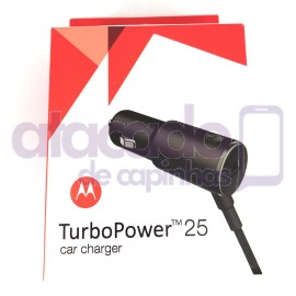 atacado-carregador-veicular-para-motorola-turbo-power-25-20