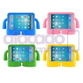atacado-capa-para-tablet-ipad-5-e-6-iguy-infantil-cor-sortida-20