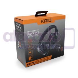 atacado-fone-de-ouvido-gamer-pc-usb-headset-p2-kaidi-kd-762-20