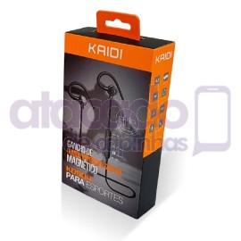 atacado-fone-bluetooth-original-sport-kaidi-kd-904-wireless-20