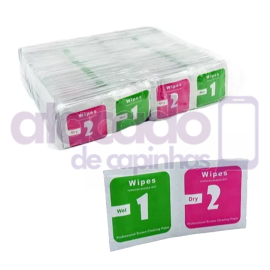 atacado-kit-limpeza-para-celular-flanela-seca-e-umida-500-unidades-20