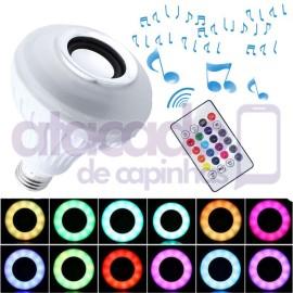 atacado-caixa-de-som-lampada-de-led-bluetooth-com-controle-20