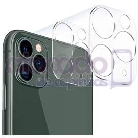 atacado-pelicula-nano-gel-flexivel-para-lente-de-camera-20