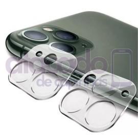 atacado-pelicula-5d-para-camera-do-celular-galaxy-a32-20