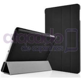 atacado-case-pasta-para-tablet-ipad-air-2-ipad-6-estilo-flip-cover-cor-sortida-20