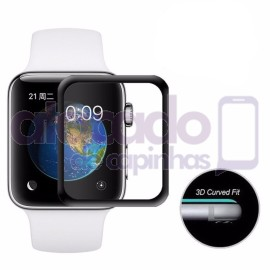 atacado-pelicula-de-nano-gel-3d-borda-preta-para-apple-watch-de-42mm-20