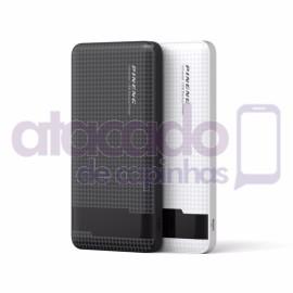 atacado-power-bank-carregador-portatil-pineng-10-000mah-type-c-iphone-v8-20