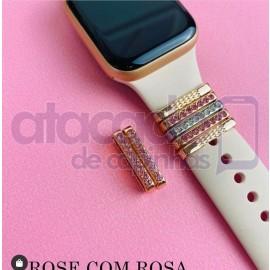 atacado-pingente-com-strass-para-pulseira-apple-watch-20